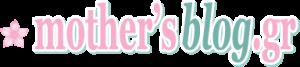 mothersblog