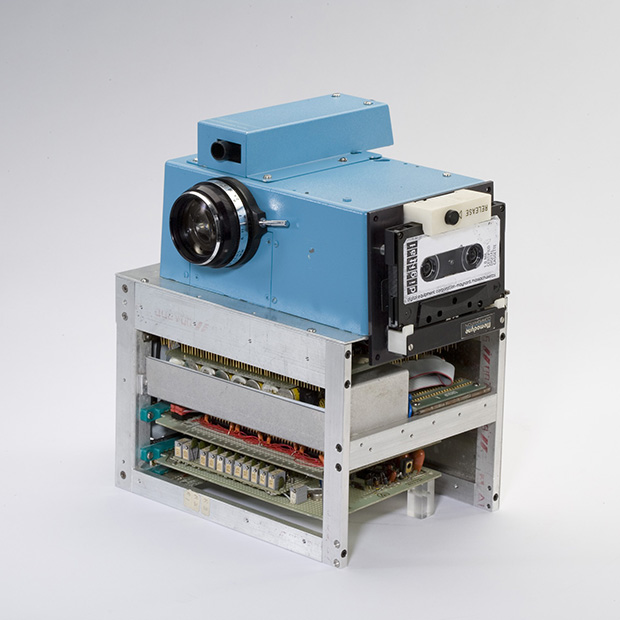 firstdigitalcamera